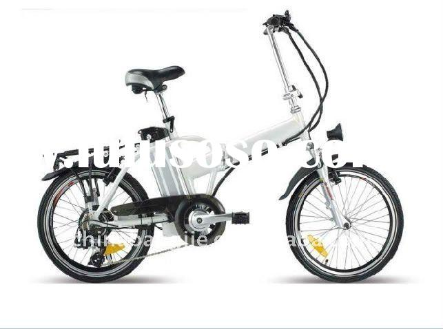 razor electric mini chopper bike, razor electric mini