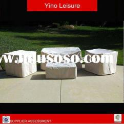 Clear Plastic Covers For Sofa Cushions Harveys Furniture Delivery Outdoor Covers, ...
