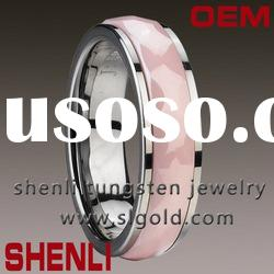 Diamond Spinner Rings For Women Diamond Spinner Rings For