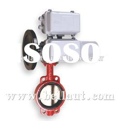 nibco butterfly valve wiring diagram 93 ford ranger fuse electric actuator, actuator manufacturers in lulusoso ...