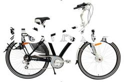 electric bike controllers circuit diagram, electric bike