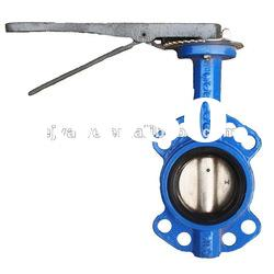 nibco butterfly valve wiring diagram 120v meter manual wafer valve, manufacturers in lulusoso.com - page 1