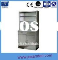 stainless steel hospital cabinet, stainless steel hospital ...