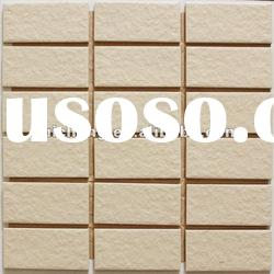 Exterior Wall Tiles Exterior Wall Tiles Manufacturers In