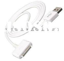 Samsung Cell Phone Cables Samsung Brightside Charger