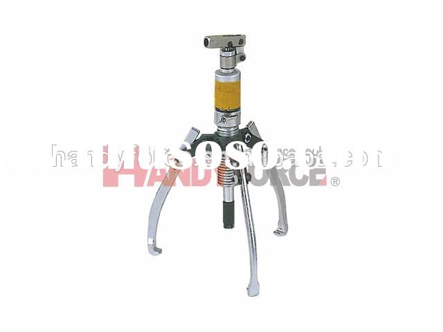 hydraulic puller, hydraulic puller Manufacturers in