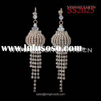 wholesale rhinestones, wholesale rhinestones Manufacturers ...