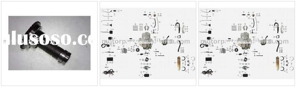 loncin 110 wiring diagram simplicity sunstar 110cc bashan atv parts, parts manufacturers in lulusoso.com - page 1