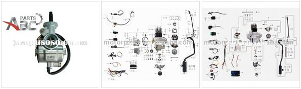 gy6 50cc wiring diagram images 50cc moped wiring diagram wiring diagram mtd image about on 50cc atv