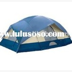 Magellan Fishing Chair Dining Room Covers Au Tents Camping Replacement Parts, Parts Manufacturers ...
