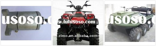 260 Atv Wiring Diagram On Kill Switch For Polaris Atv Wiring Diagram