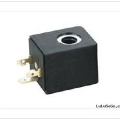 12 Volt Hydraulic Pump Wiring Diagram Land Rover Lightweight Solenoid Coil, Coil Manufacturers In Lulusoso.com ...