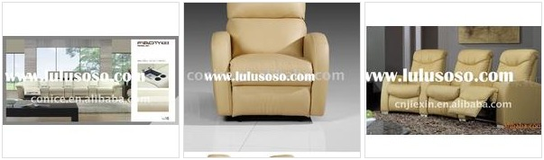 electric recliner sofa singapore make slipcover without sewing lazy boy repair manual, ...