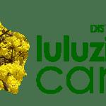 10º LuluzinhaCamp-DF!