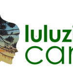 LuluzinhaCampPR #2.