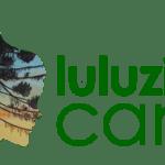 1º LuluzinhaCamp em Curitiba.