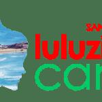 Mais um LuluzinhaCamp: Santa Catarina!
