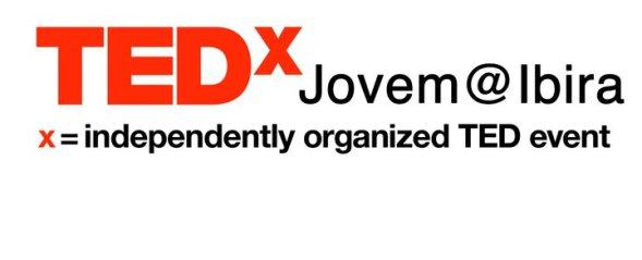 TEDxJovem @Ibira