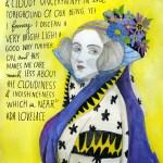 Ada lovelace day: ou parem a violência de gênero dentro da área tecnológica