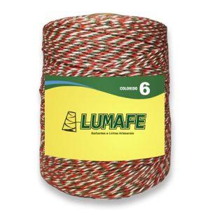 lumafe-barbantes-natalino-6-1kg