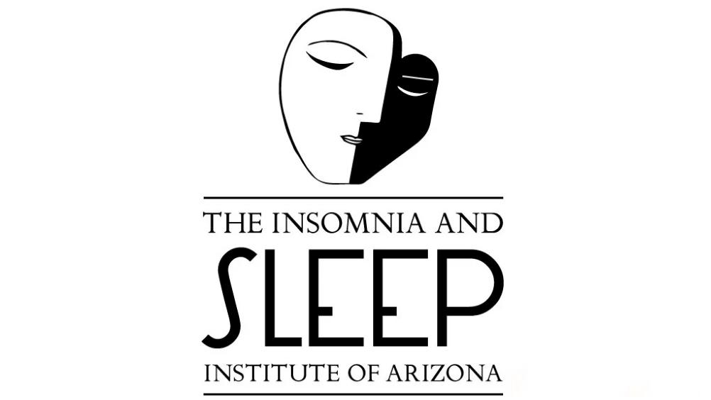 Customer Spotlight: Insomnia & Sleep Institute of Arizona