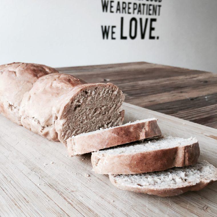 pain de mie lumaiblog3