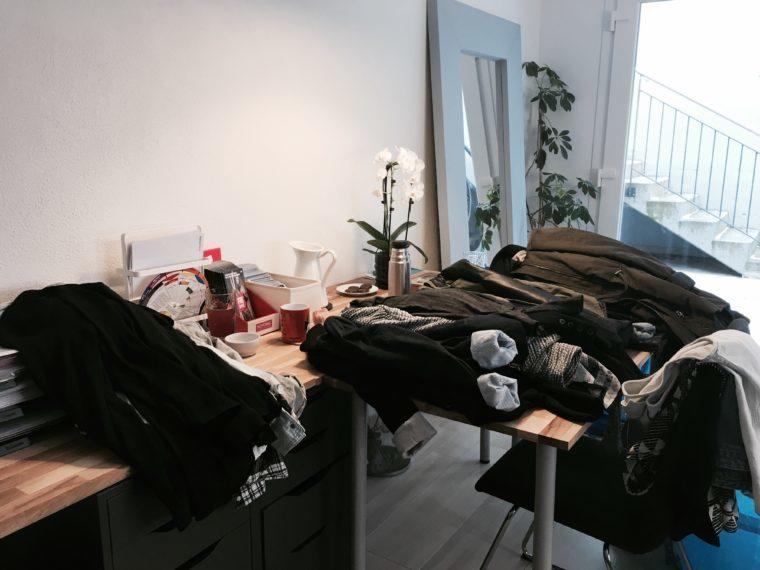 lumaiblog garderobe2