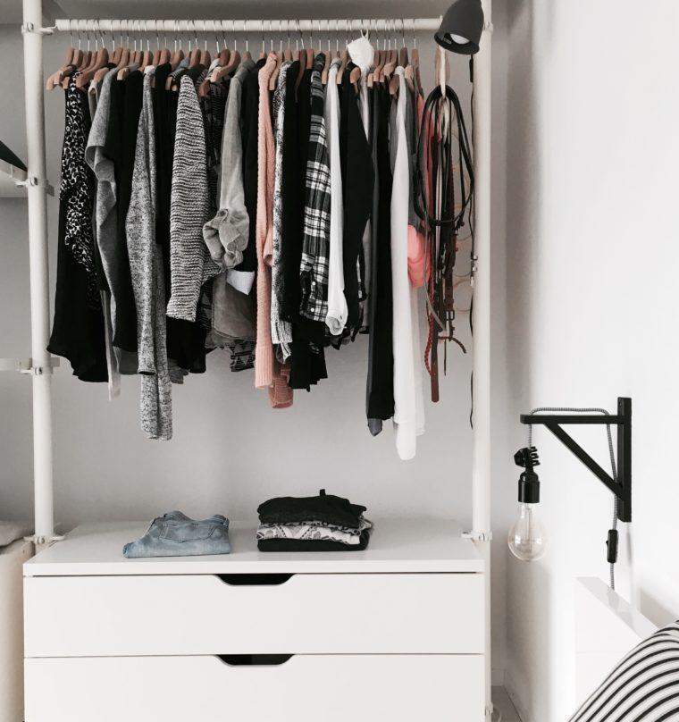 lumaiblog garderobe4
