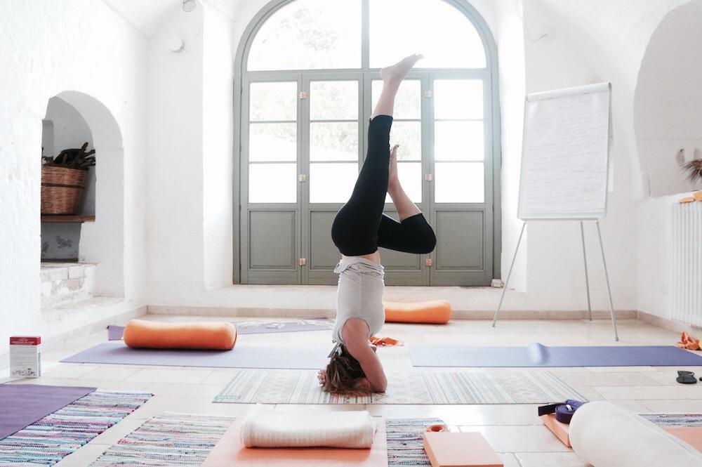 yoga_pouilles_lumaiblognew