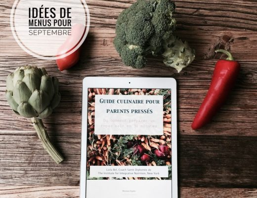 menus_lumaiblog_septembre