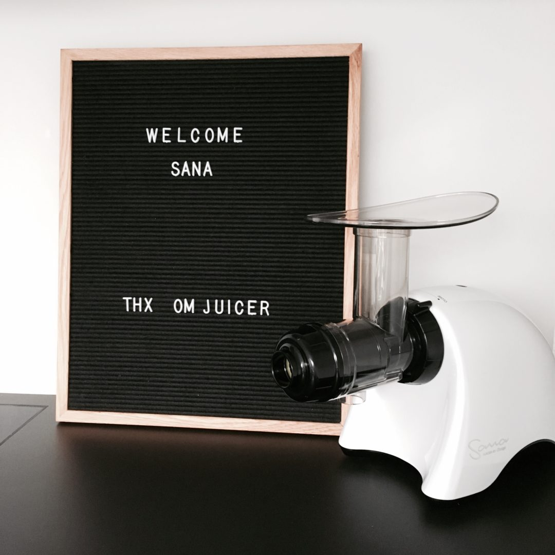 Sana_juicer_omega_lumai