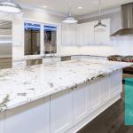 Granite Countertops Cleveland Akron Medina Lumberjack S