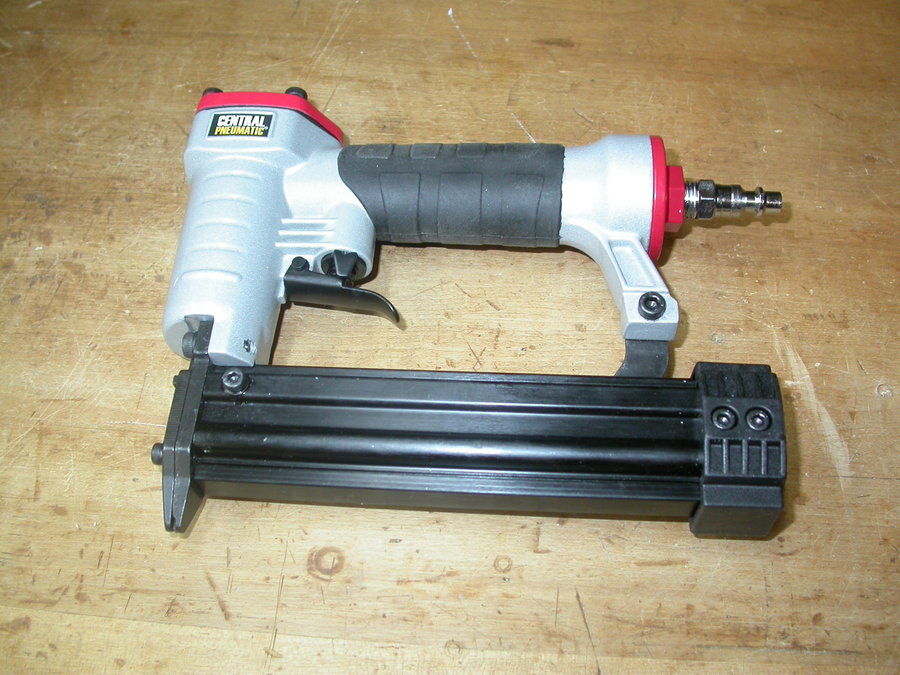 Bench Lathe For Sale | WoodWorking