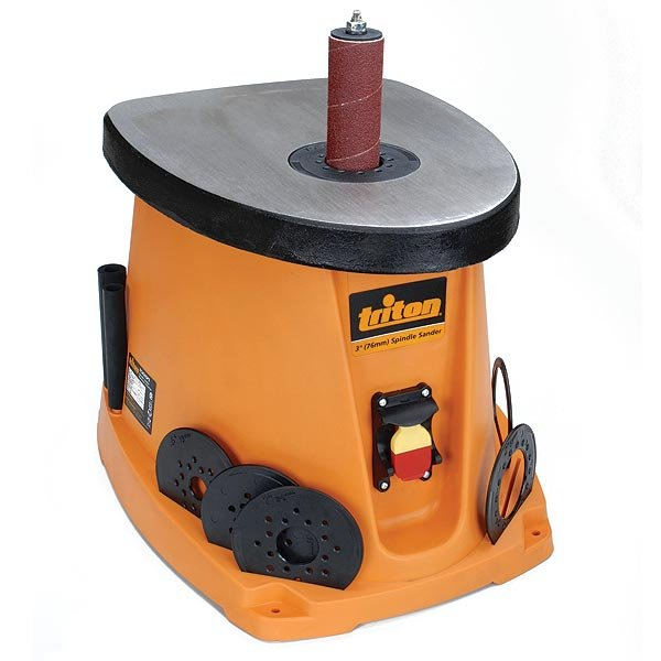 Oscillating Sander Reviews