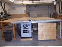 Rick Dennington's Workshop @ LumberJocks.com ~ woodworking ...