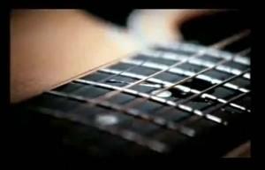 gitarnangis