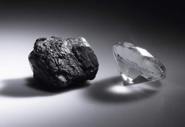 Diamond_coal