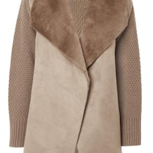 jachete masuri mari de toamna marimi mari cu blanita si tricot