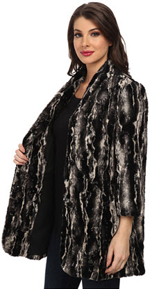 haina scurta din blanita neagra