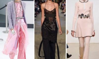 rochie peste pantaloni cum sa porti cu stil
