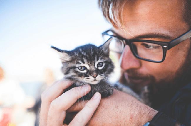 cum se poate corecta astigmatismul