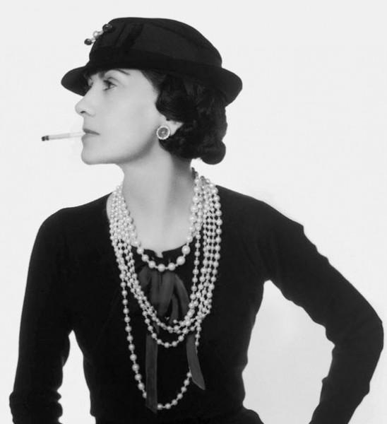 poza-Coco-Chanel