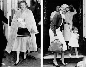 Cinci fashion icons din trecut care ne vor inspira intotdeauna