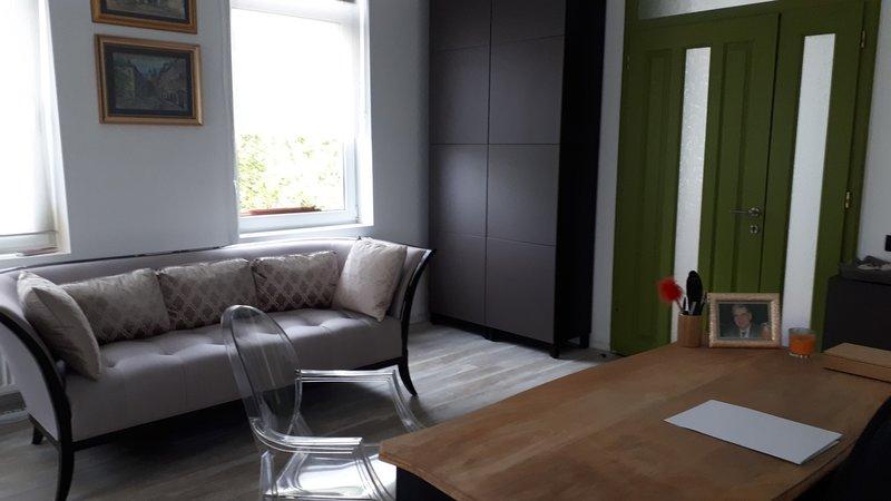 vedere din apartament 5 camere inchiriere timpuri noi