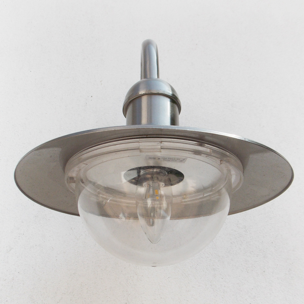 Reflector Bulbs Recessed Lights