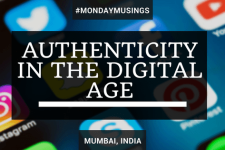 authenticity in the digital age monday musings travel blogger lumen beltran lulu meets world influencer marketing