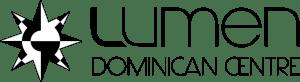 LumenOP Logo Retina