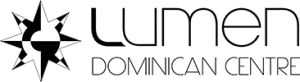 LumenOP Logo Web