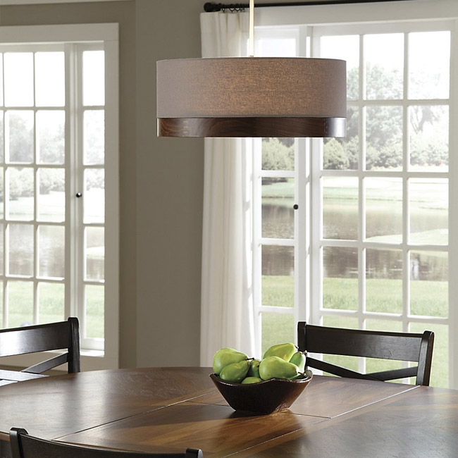 Dining Room Lighting  Chandeliers Wall Lights  Lamps at