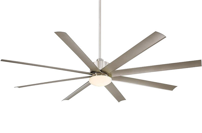 Best Large Ceiling Fans